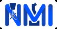 northway metals logo